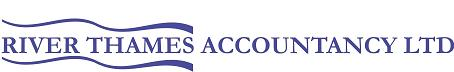 River Thames Accountancy Ltd